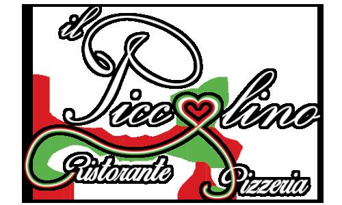 Il Piccolino Restaurant Pizzeria